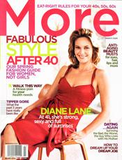more-magazine-cover-march-2006