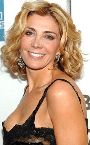 hot and sexy natasha richardson, hot natasha richardson in bikini, hot natasha richardson wallpapers and photos, hot natasha richardson boobs/breasts