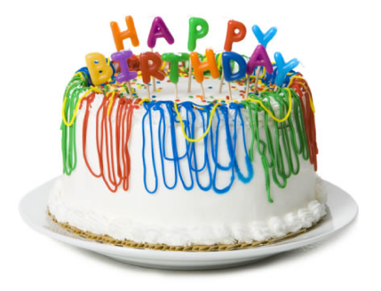 http://blog.darrylepollack.com/wp-content/uploads/2009/06/happy_birthday_cake-1739.png