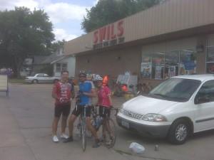 bike-day-2