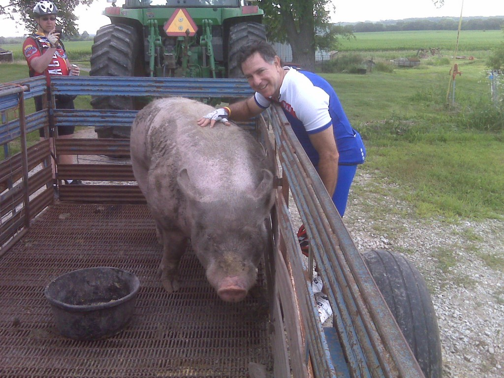 bike-day-4-with-pig