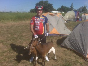 bike-ride-and-goats