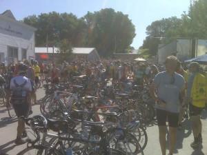 bike-trip-day-2-2