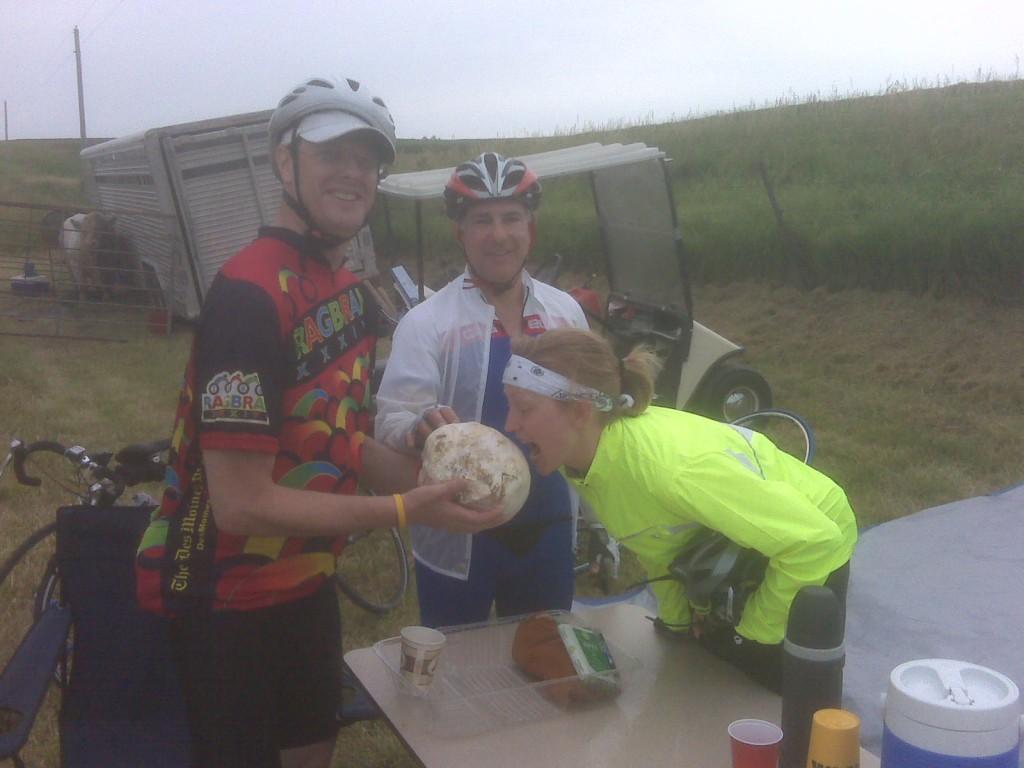bike-trip-day-3-pies