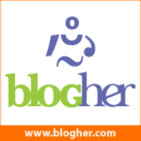 BlogHer 0-9 : crossing the line