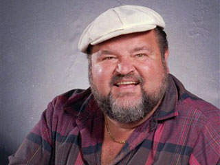 1_61_deluise_dom3