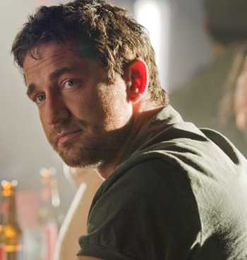 gerard-butler-the-ugly-truth