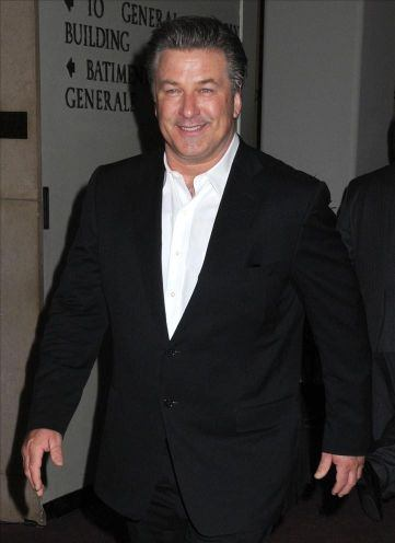 alec-baldwin-photo.0.0.0x0.361x496