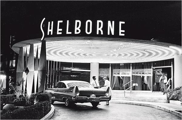 shelborne