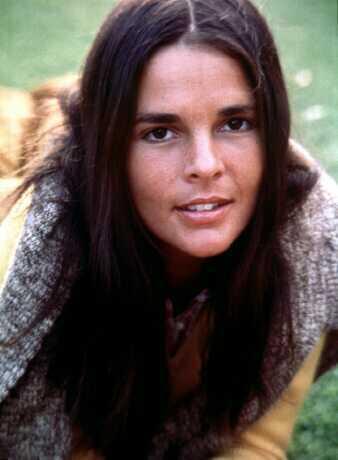 http://blog.darrylepollack.com/wp-content/uploads/2010/10/Ali-MacGraw-Jennifer-Cavalleri-love-story-the-movie-5540813-338-460.jpg