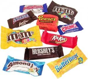 Code Brown: the Global Chocolate Crunch