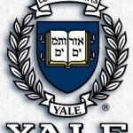 Superwomen at Yale