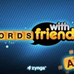 A Word with Friends