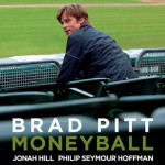 Two for Moneyball