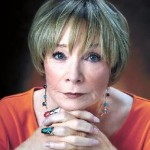 The many lives of Shirley MacLaine