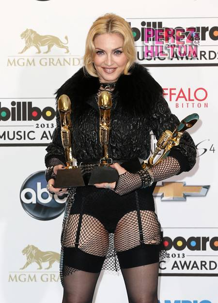 madonna-billboard-music-awards-2013-winner__oPt