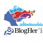 Back to BlogHer