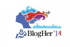 blogher 14 (1)