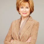 Jane Pauley: What's not to like?