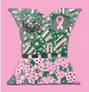 Darylle-card-ribbon-10-16
