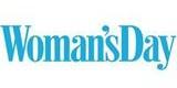 Women's Day logo women's health article